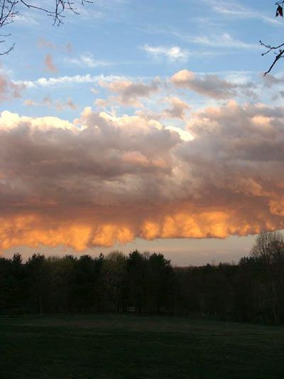 Clouds_aflame